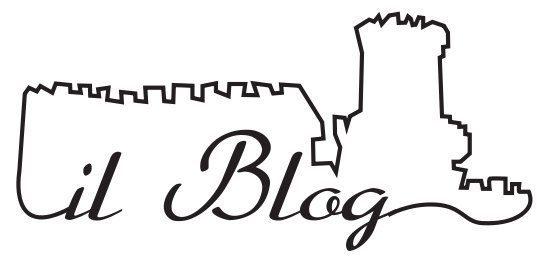 Il Blog di Corigliano